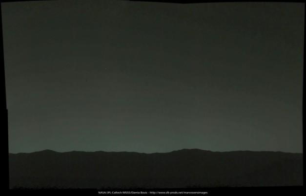 Gale-Cratere-Marte-Curiosity-Terra-700x449